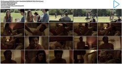 Diora Baird nude sex doggy style - Casual s01e03 (2015) HD 1080p Web-Dl (9)