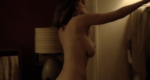 Diora Baird nude sex doggy style - Casual s01e03 (2015) HD 1080p Web-Dl (1)
