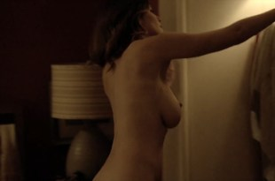 Diora Baird nude sex doggy style – Casual s01e03 (2015) HD 1080p Web-Dl