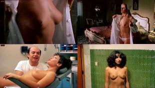 Gloria Guida nude and Paola Senatore nude - L'Infermiera di notte (IT-1979)