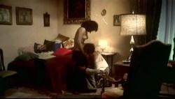 Gloria Guida nude bush and Femi Benussi nude- La novizia (IT-1975) (11)