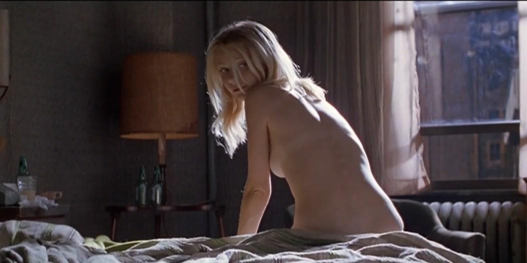 Gwyneth nude