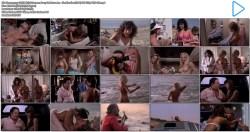 Kristi Somers nude bush, Darcy DeMoss nude others nude too - Hardbodies (1984) HD 720p WEB-DL (14)