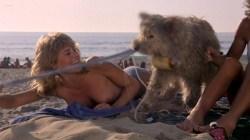 Kristi Somers nude bush, Darcy DeMoss nude others nude too - Hardbodies (1984) HD 720p WEB-DL (12)