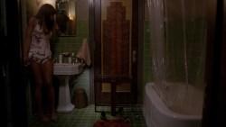 Lady Gaga and Angela Bassett hot lesbian sex and Naomi Campbell hot - American Horror Story (2015) s5e3 hd720-1080p (9)