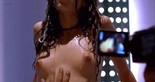 Lou Doillon nude sex, Barbara Kelsch nude bound - Embrassez Qui Vous Voudrez (FR-2002) (8)