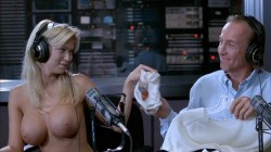 Melanie Good nude Jenna Jameson nude bush - Private Parts (1997) HD 720p Web-Dl (3)