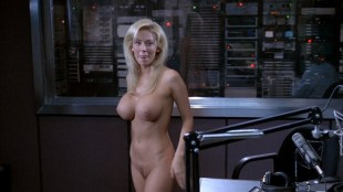 Melanie Good nude Jenna Jameson nude bush – Private Parts (1997) HD 720p Web-Dl