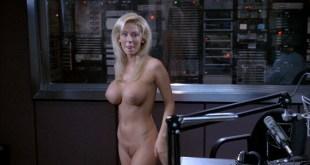 Melanie Good nude Jenna Jameson nude bush - Private Parts (1997) HD 720p Web-Dl (2)