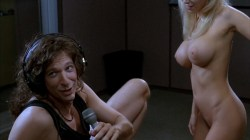 Melanie Good nude Jenna Jameson nude bush - Private Parts (1997) HD 720p Web-Dl (16)