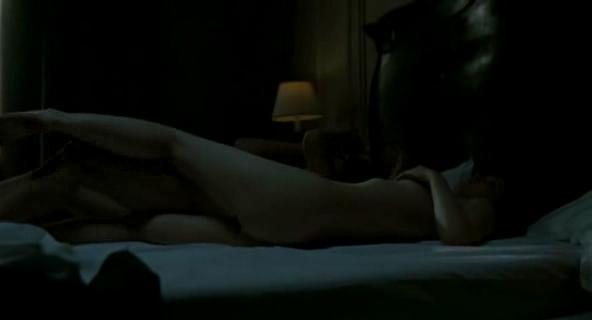 Viktoria Winge nude sex - Reprise (NO-2006) (10)