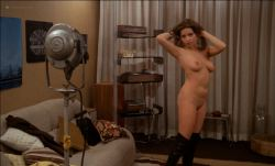 Annie Belle nude bush Martine Grimaud nude others nude too - Lips of Blood (FR-1975) HD 1080p BluRay (14)