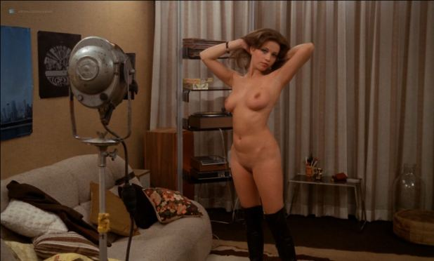 Annie Belle nude bush Martine Grimaud nude others nude too - Lips of Blood (FR-1975) HD 1080p BluRay (13)