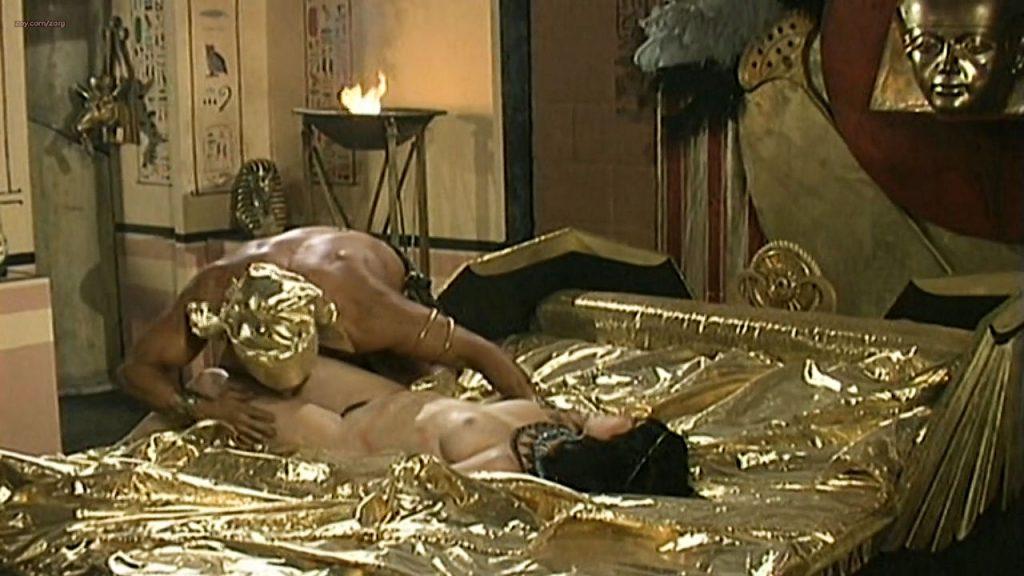 Dana Ceci nude full frontal others nude sex -Prive (IT-2002) HD720p (14)