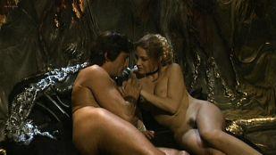Dana Ceci nude full frontal others nude sex - Prive (IT-2002) HD 720p
