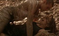 Elodie Bouchez nude sex in brief scene - A toute vitesse (FR-1996) (4)