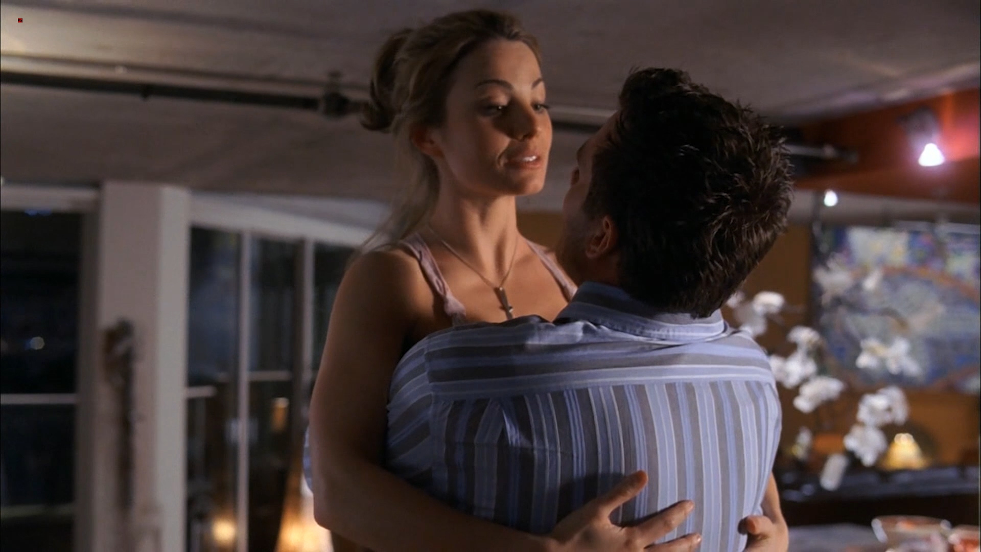 erica durance butterfly effect sex