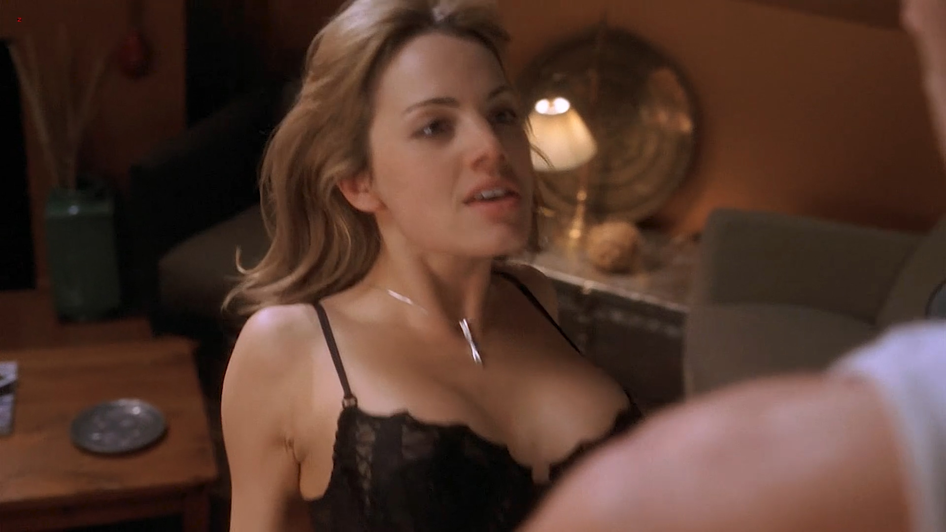 Erica durance masterbating, exhibitionism sex stories