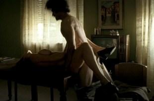 Greta Scarano nude sex Tiziana Buldini and Carolina Felline nude too - Romanzo criminale (IT-2008) s1 HD 720p