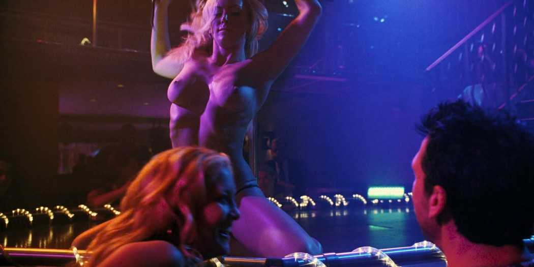 Kate Hudson hot Jacqui Holland nude Lizzy Caplan and Diora Baird hot - My Best Friend's Girl (2008) HD 1080p (6)