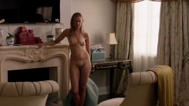 Kelly Deadmon nude full frontal and hot sex - The Affair (2015) s2e5 HD 720p (9)