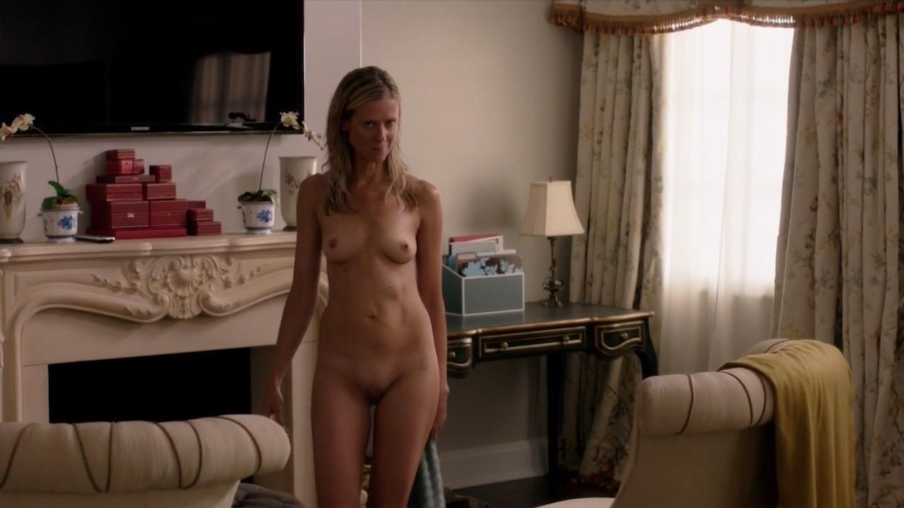 fransk Live Sex xxx hd porno video