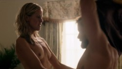 Kelly Deadmon nude full frontal and hot sex - The Affair (2015) s2e5 HD 720p (5)