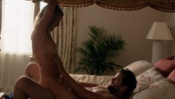Kelly Deadmon nude full frontal and hot sex - The Affair (2015) s2e5 HD 720p (3)