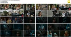 Kether Donohue hot bra undies Aya Cash hot cleavage - You're The Worst (2015) S02E08 HD 1080p (1)