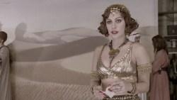 Lady Gaga nude sex doggy style Alexandra Daddario hot lesbian sex - American Horror Story s05e07 (2015) HD 1080p Web-Dl (12)