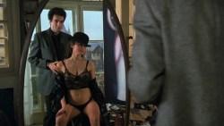 Lena Olin nude butt Juliette Binoche nude other's nude too -The Unbearable Lightness of Being (1988) HD 720p WEB-DL (13)