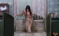 Ligia Branice nude full frontal - Blanche (PL-1972) HD 1080p BluRay (3)