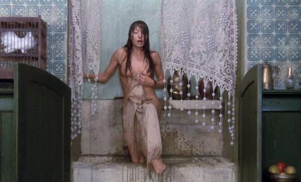 Ligia Branice nude full frontal - Blanche (PL-1972) HD 1080p BluRay (5)