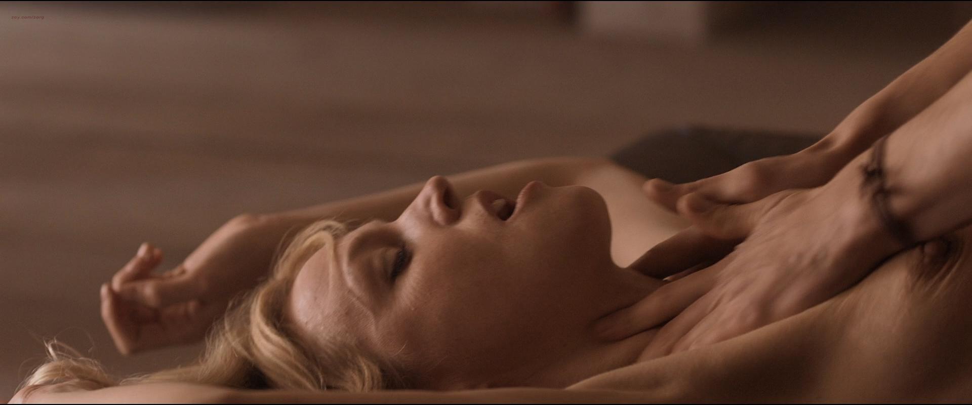 Loes Haverkort nude hot sex - Rendez-Vous (NL-2015) HD 1080p BluRay (3)
