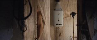 Loes Haverkort nude hot sex - Rendez-Vous (NL-2015) HD 1080p BluRay