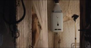 Loes Haverkort nude hot sex - Rendez-Vous (NL-2015) HD 1080p BluRay (2)