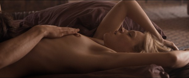 Loes Haverkort nude hot sex - Rendez-Vous (NL-2015) HD 1080p BluRay (6)