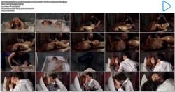 Marie Denarnaud nude topless and Audrey Fleurot nude butt - La vie en miettes (FR-2011) (8)