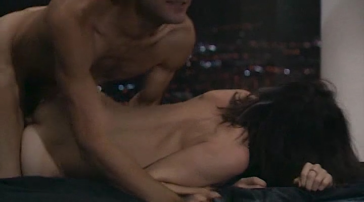 Ебем анна муглалис порно видео