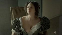 Noémie Schmidt nude topless and sex - Versailles (FR-2015) s1e3-4 HDTV 720p (5)