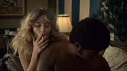 Rachel Keller nude butt and hot - Fargo (2015) S02E04 HD 1080p (5)