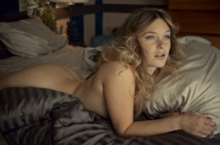 Rachel Keller nude butt and hot - Fargo (2015) S02E04 HD 1080p (8)
