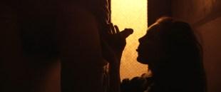 Aomi Muyock nude explicit sex with Klara Kristin and Déborah Révy nude too in Gaspar Noe's- Love (FR-2015) HD 1080p WEB-DL