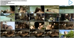 Lizzie Brocheré nude bush andsex Marion Donon nude too - Chacun sa nuit (FR-2006) (32)
