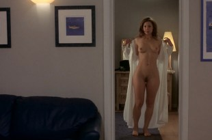 Alex Kingston nude bush and Holly Davidson nude butt – Essex Boys (UK-2000) HD720p Web-DL