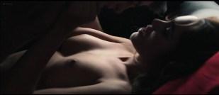 Alicia Sanz nude sex Andrea Dueso nude - Afterparty (2013) HD 1080p