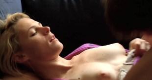 Amy Seimetz nude and Jess Weixler nude sex - Alexander the Last (2009) (7)