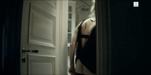 Ane Dahl Torp nude butt and Janne Heltberg nude - Okkupert (NO-2015) s1e6-7 HDTV 720p