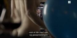 Ane Dahl Torp nude butt and Janne Heltberg nude - Okkupert (NO-2015) s1e6-7 HDTV 720p (3)