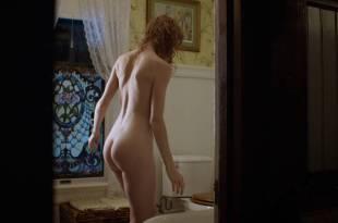 Jill Evyn nude butt, boobs and sex – Adaline (2015) HD 1080p BluRay